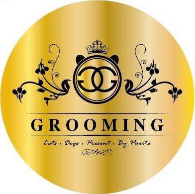 Распродажа Grooming by Parita